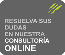 consultoria on-line